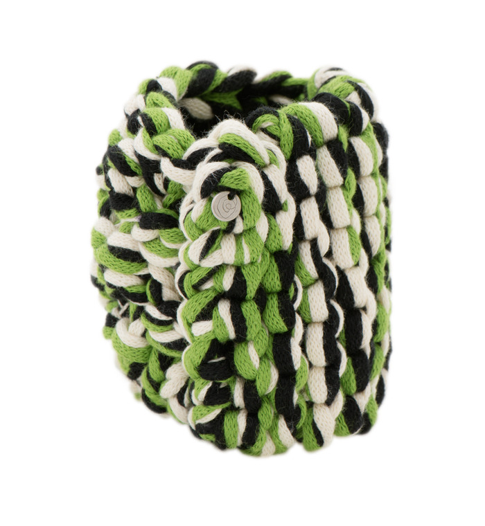 Camo Cuff Bybaba Fresh Meadow and Forest .jpg