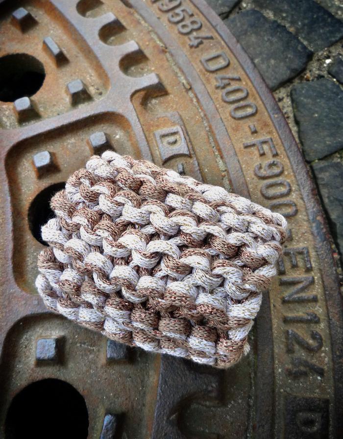 nordic bling cuff Bybaba.jpg