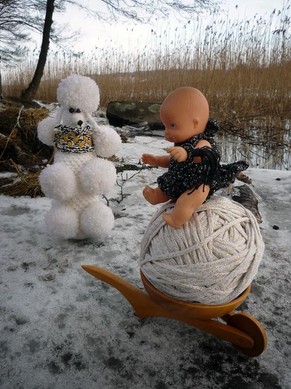 Snowball Babydoll location Bybaba Fiber Circus.jpg
