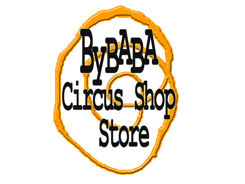 bybaba-circus-shop-store.jpg