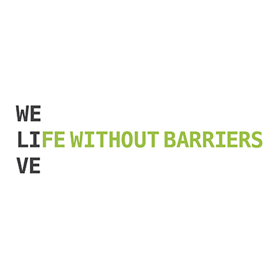 Like without barriers