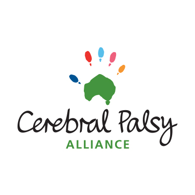 Cerebal Palsy Alliance