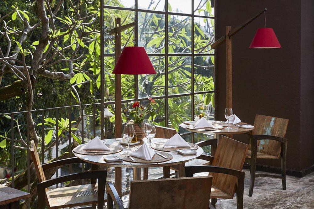 gallery-Tereze-restaurant-5.jpg