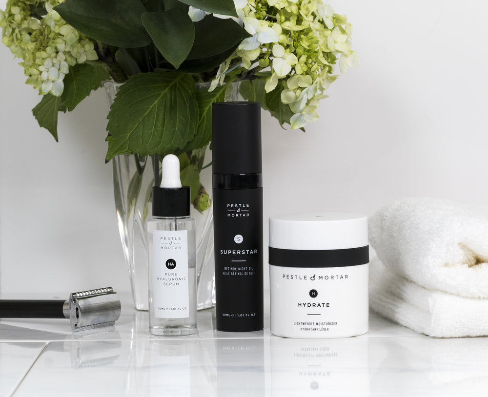 Pestle & Mortar - Irish skincare brand.jpg