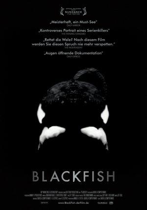 blackfish-2013-filmplakat-rcm300x428u.jpg