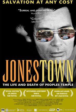 Jonestownposter.jpg
