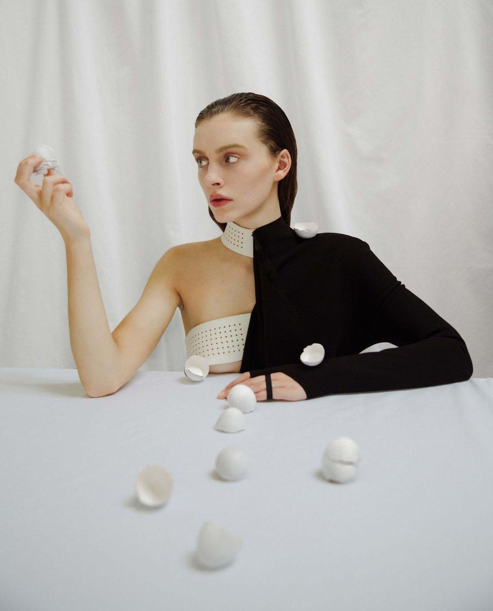 Yvonne-lin-fashion-designer.jpg