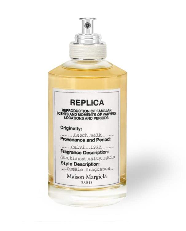 Maison-Margiela-Replica.jpg