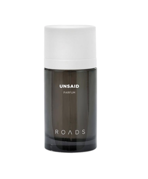 roads-perfumes.png