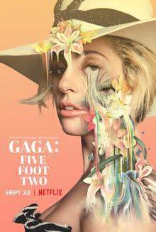 Gaga-FiveFootTwo.jpg