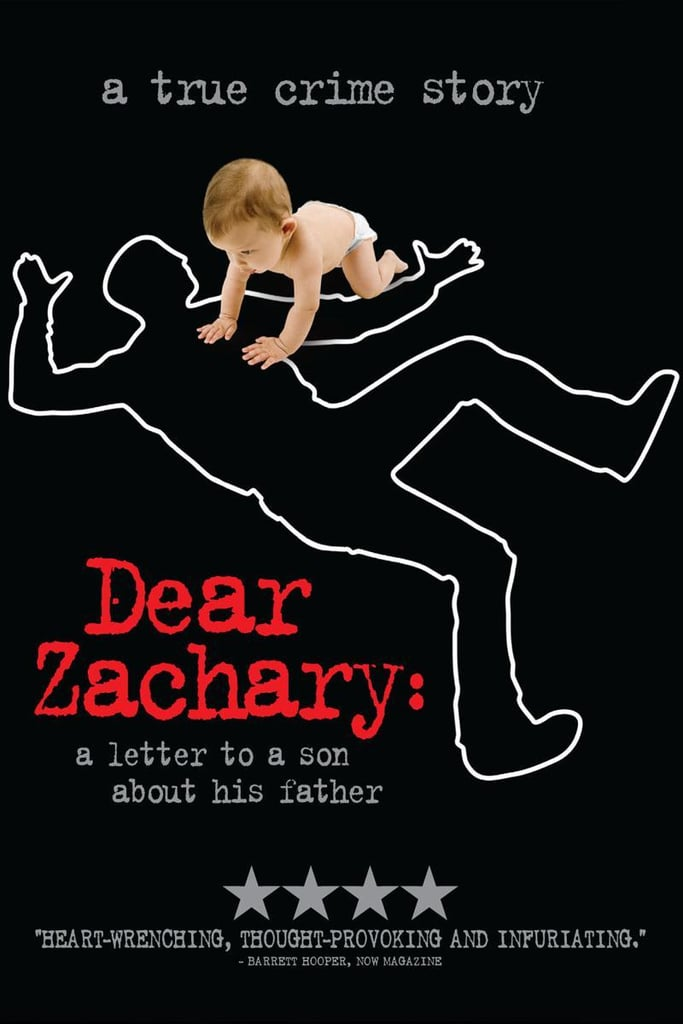 Dear-Zachary-Letter-Son-About-His-Father.jpg
