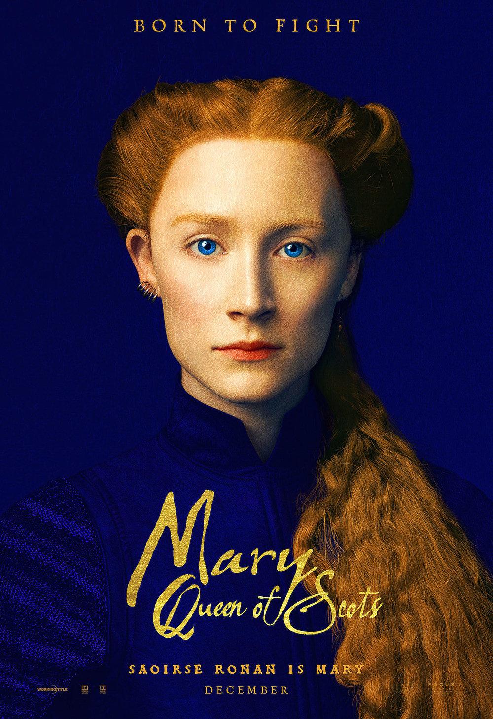 mary-queen-scots-ronan.jpg