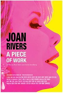 220px-Joan_Rivers_A_Piece_of_Work.jpg