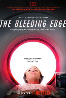 The_Bleeding_Edge.png