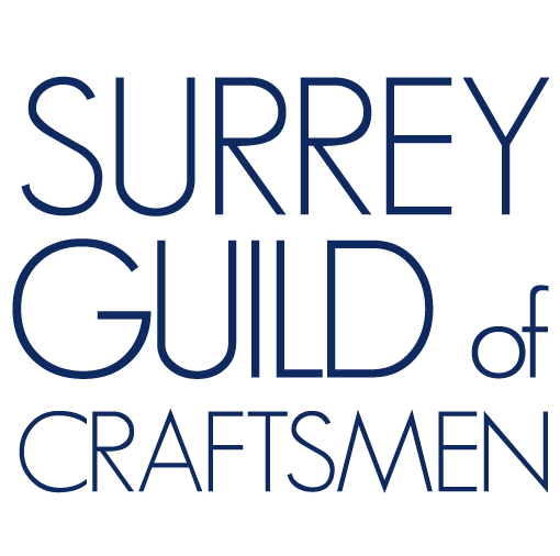 Guild Shop Surrey Guild Of Craftsmen