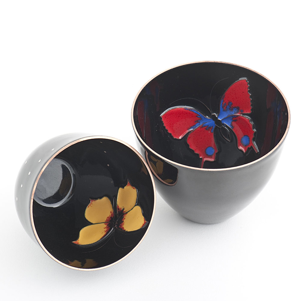 2 Enamelled Bowls ( Mackintosh).jpg