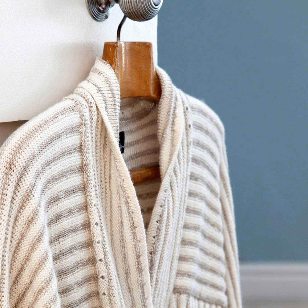 Susan-Holton-Knitwear-ridge-&-furrow-soft-cotton-jacket-cream--.jpg
