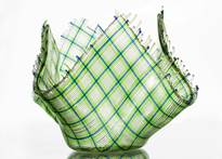 Linda Scott-Cerins glass