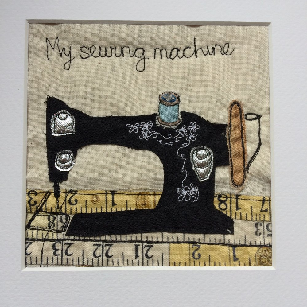 fee sewing machine.JPG