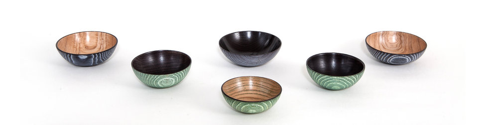 colin_norgate_wooden_bowls.jpg