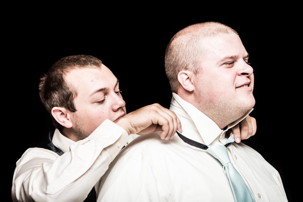 Hailey and Travis Wedding _266.jpg