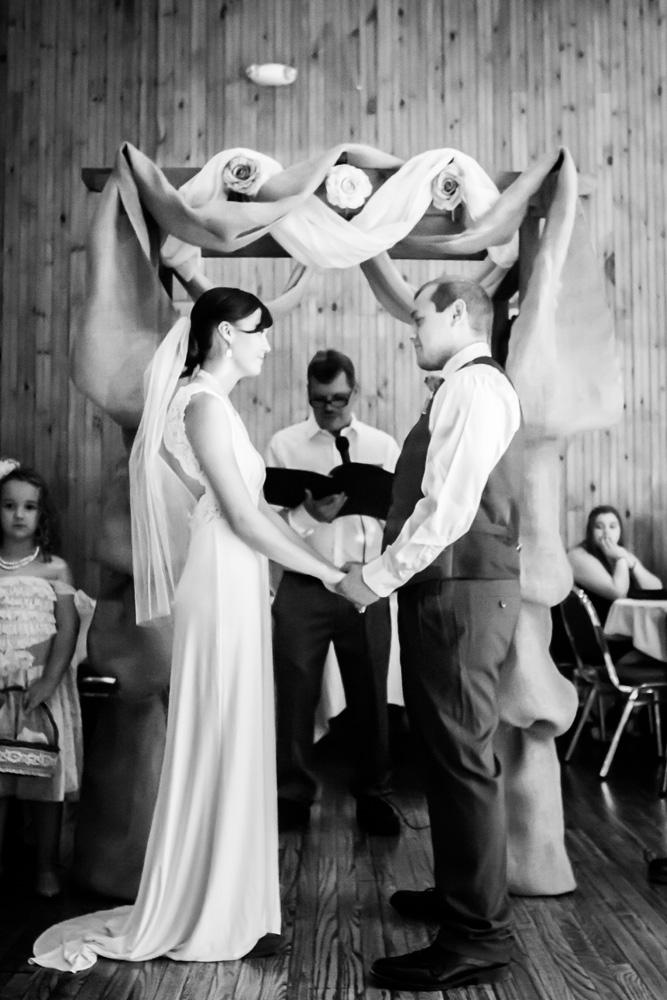 Hailey and Travis Wedding _399.jpg