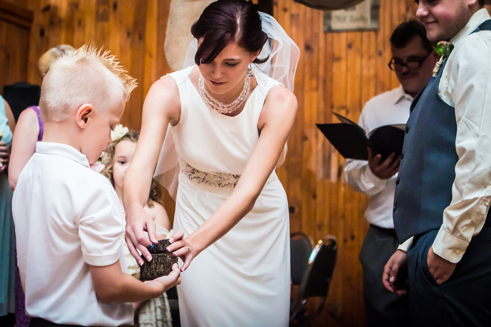 Hailey and Travis Wedding _406.jpg
