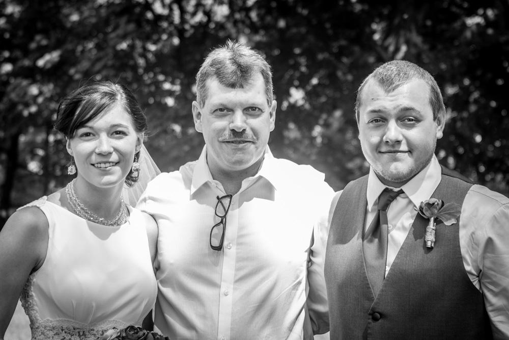 Hailey and Travis Wedding _603.jpg
