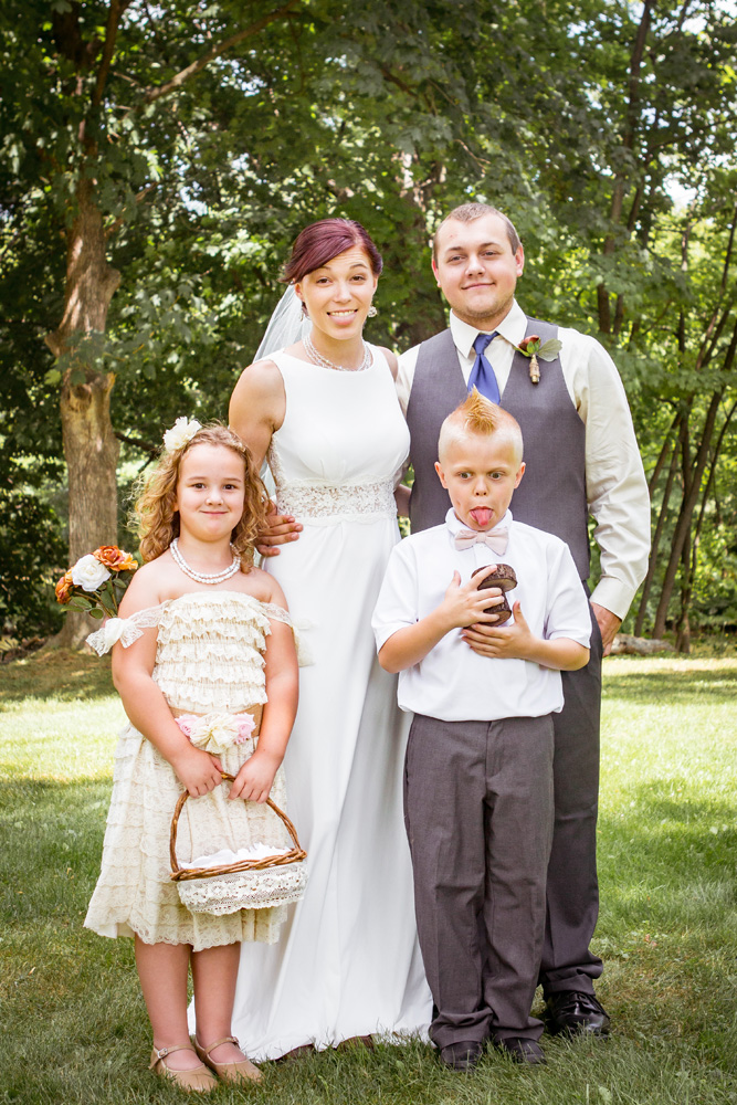 Hailey and Travis Wedding _634.jpg