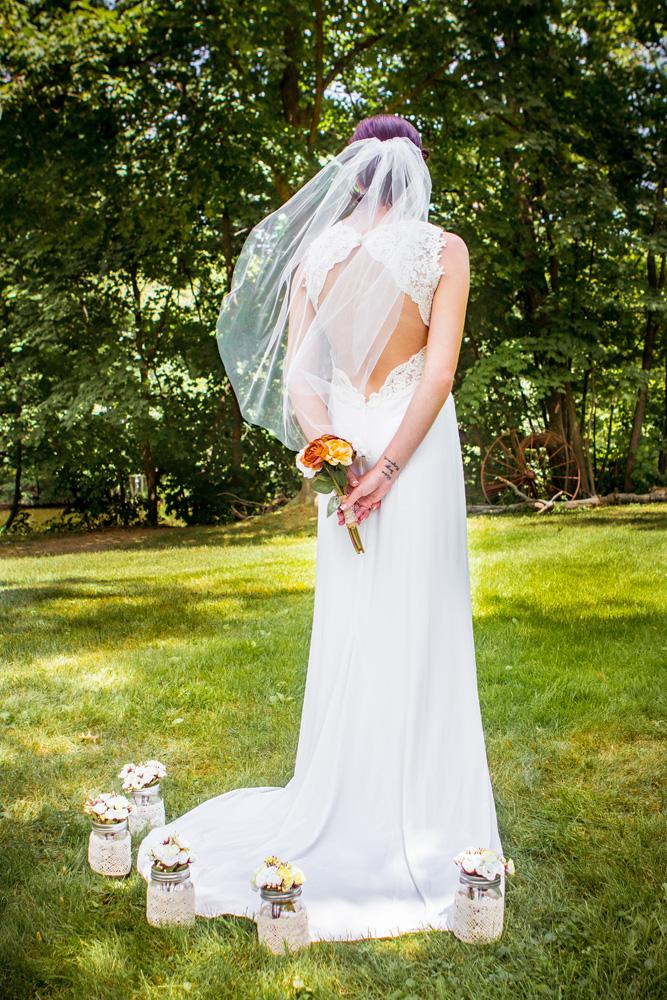 Hailey and Travis Wedding _646.jpg