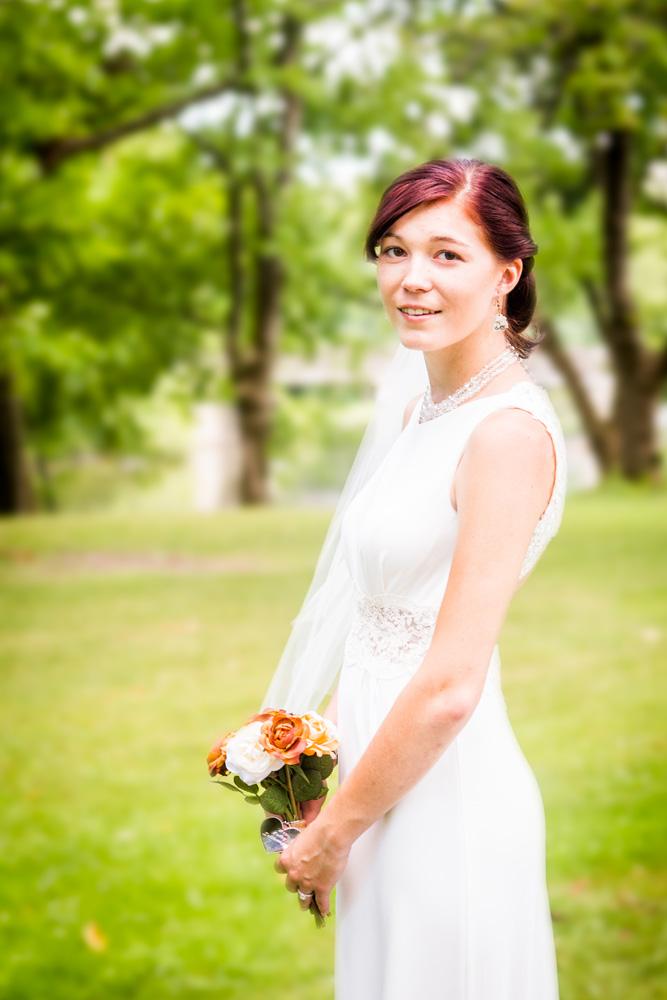 Hailey and Travis Wedding _686-Edit.jpg