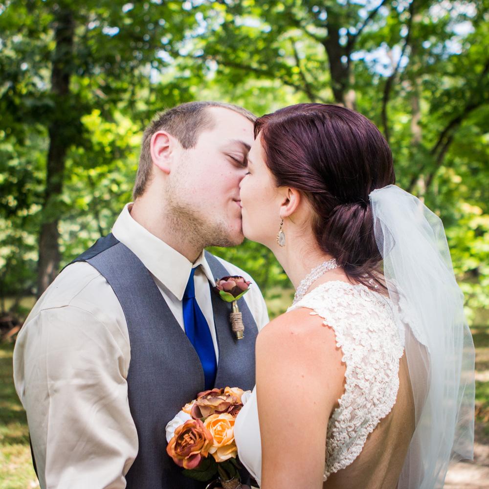 Hailey and Travis Wedding _709.jpg