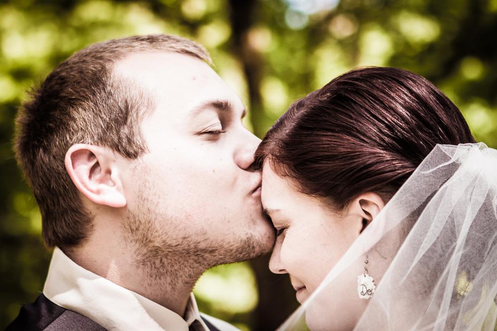 Hailey and Travis Wedding _759.jpg