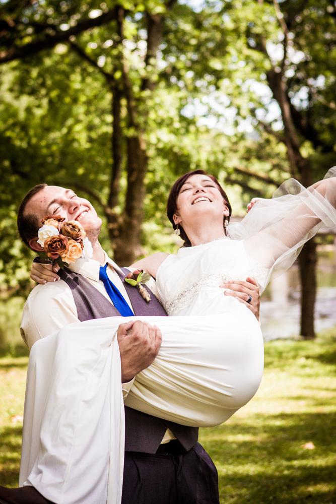 Hailey and Travis Wedding _775.jpg