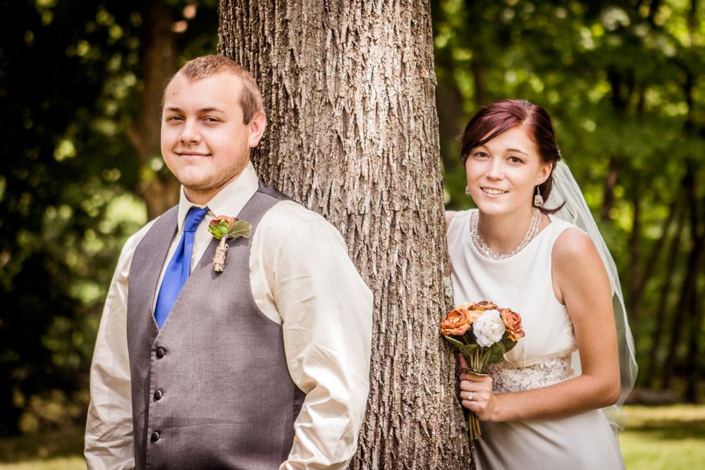 Hailey and Travis Wedding _808.jpg