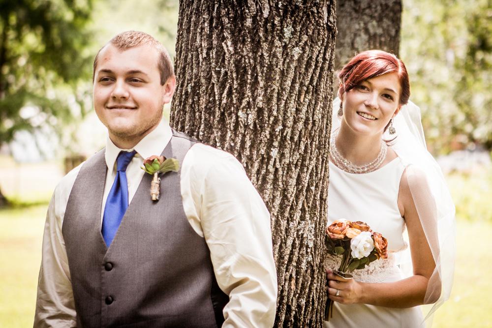 Hailey and Travis Wedding _802.jpg