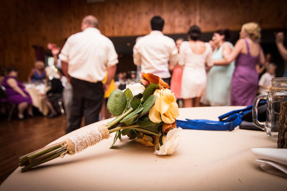 Hailey and Travis Wedding _1279.jpg