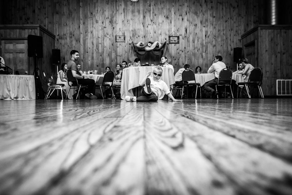 Hailey and Travis Wedding _1317.jpg