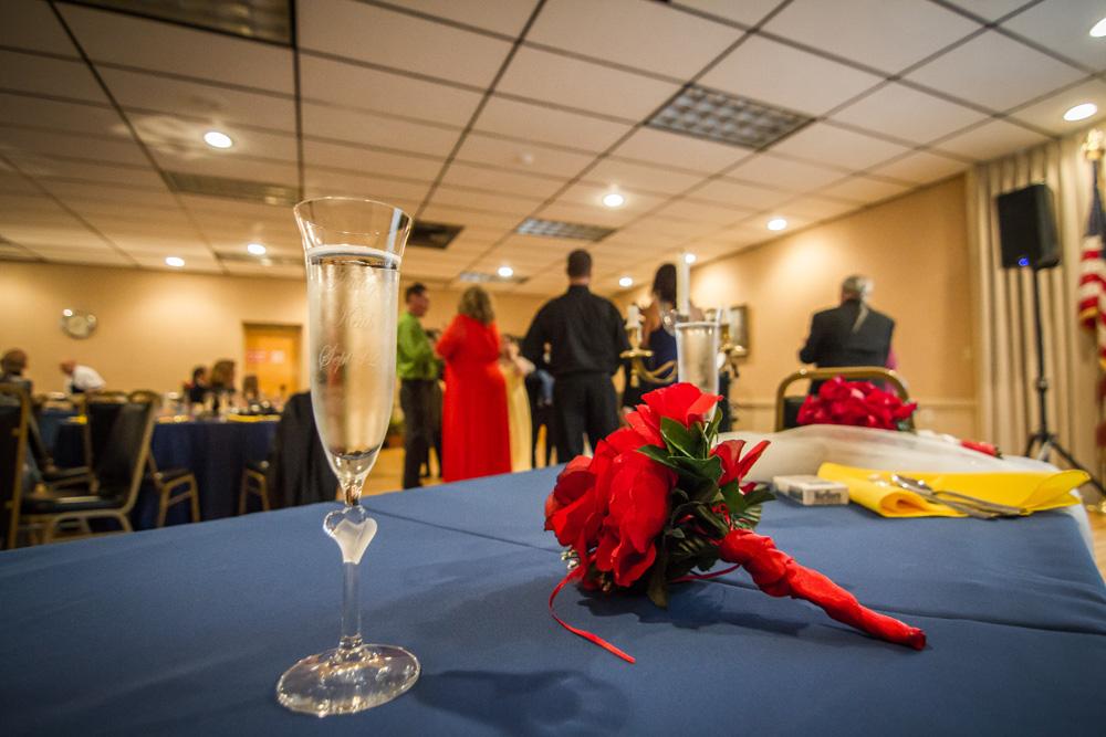 reception-14.jpg