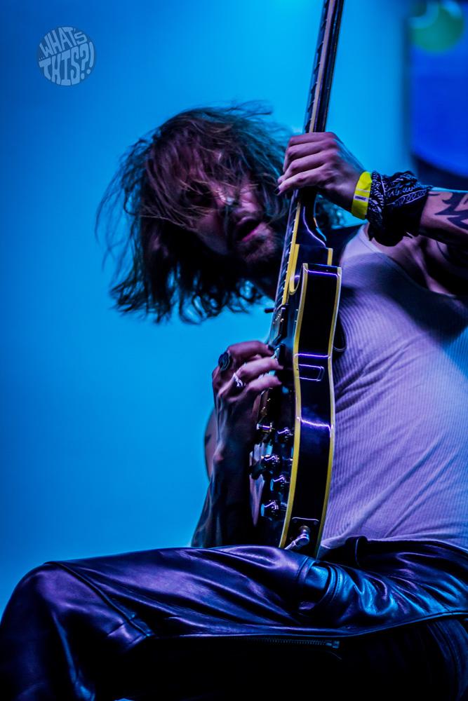 Indie rock edits-10.jpg