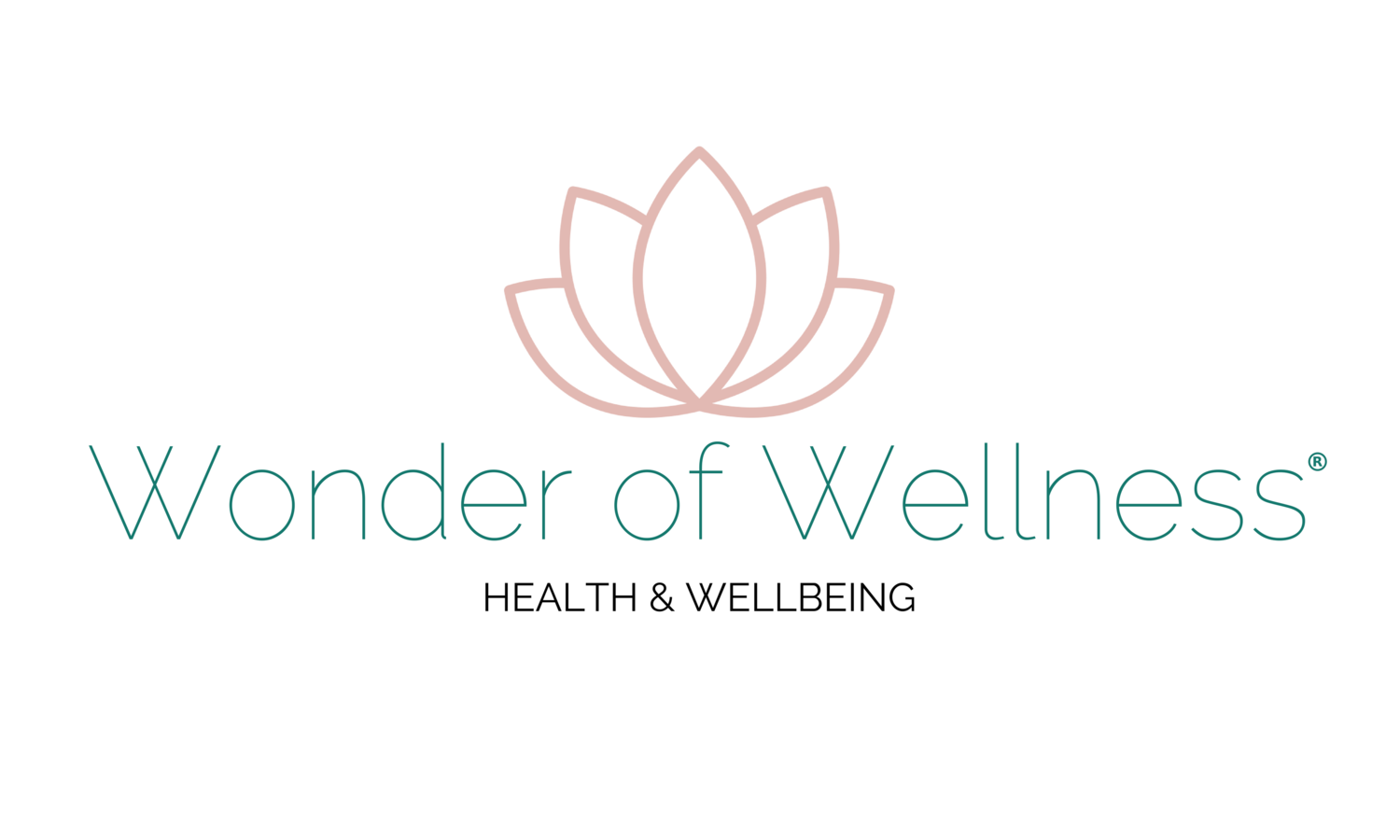 Wonder of Wellness®