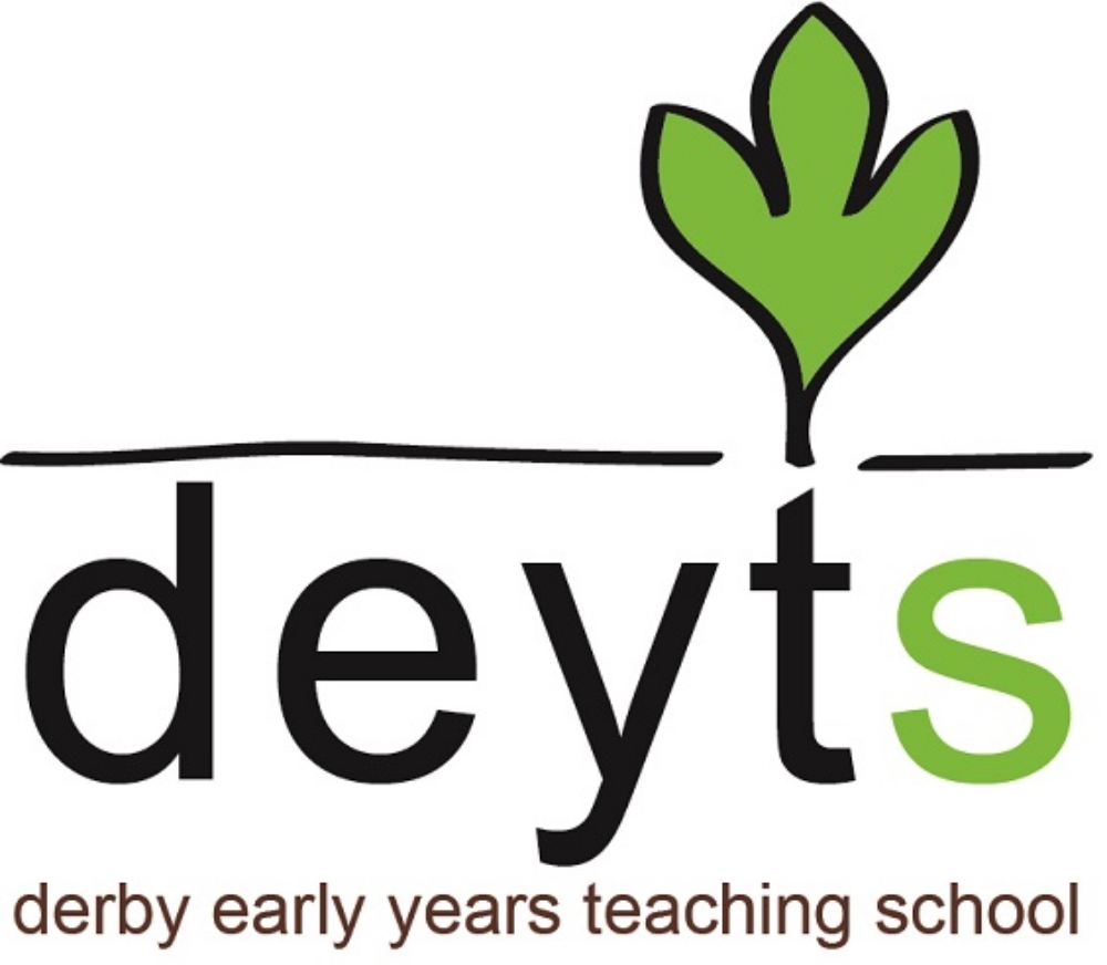 Derby Early Years Teaching School