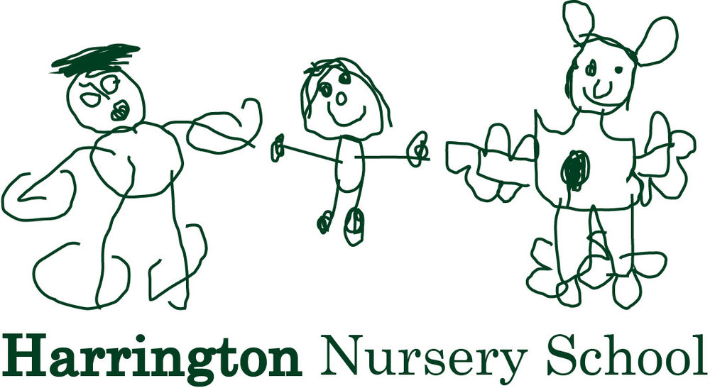 HarringtonLogo_CenturySchoolbook_DG_sml.jpg