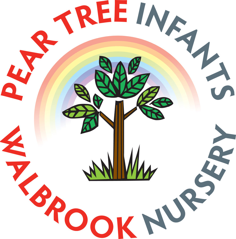 Walbrook and peartree logo.jpg