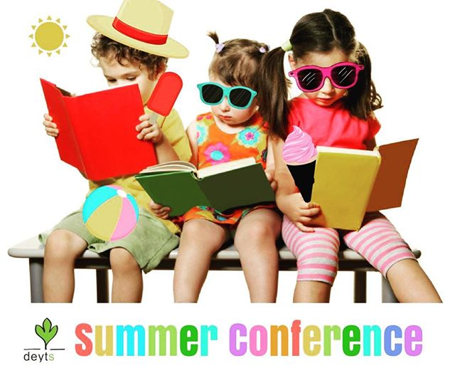 Next Up The Early Years Summer Conference - 20th June, Pirelli Stadium, Burton. Learn The Keys To Reading & Writing With Children.  #teaching #education #reading #writing #summer #summerconference #derby #derbyshire #school #schools #earlyyears #earlyyearseducation #children #burton #pirellistadium #staffordshire #nottingham #leicester #mansfield #loughborough #play #literacy #2018