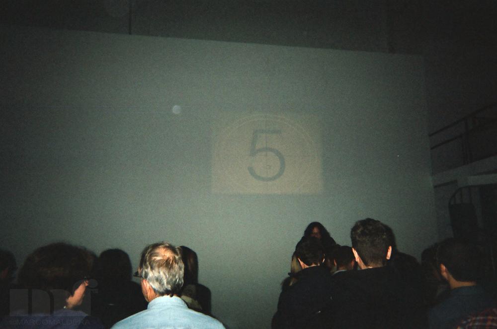 dec_04+logo.jpg