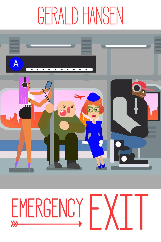 Emergency_exit.jpg