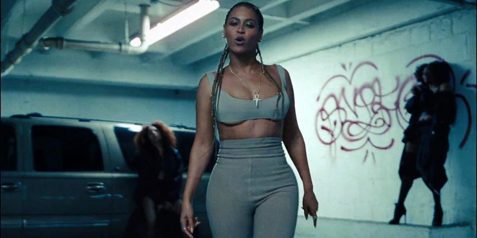 Beyonce2 .png