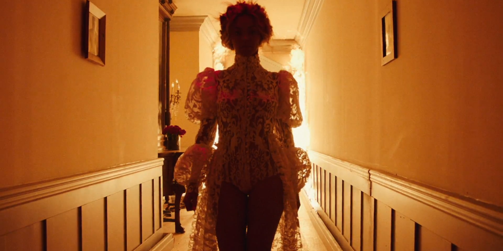 Beyonce4.png