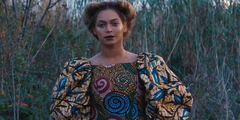 Beyonce5.png